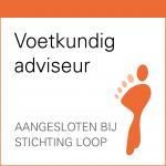 Podoloog en Voetkundig adviseur - Jan van Ede